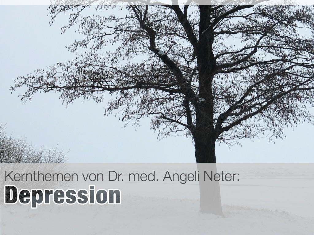 160210_Depression