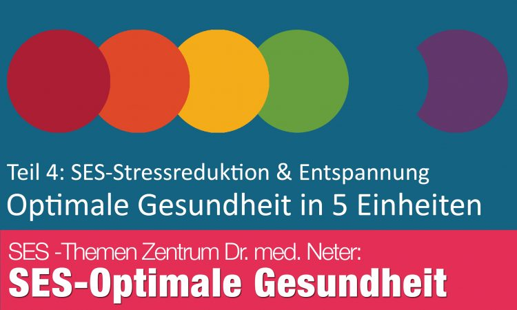 160321_optimalegesundheit_modul4