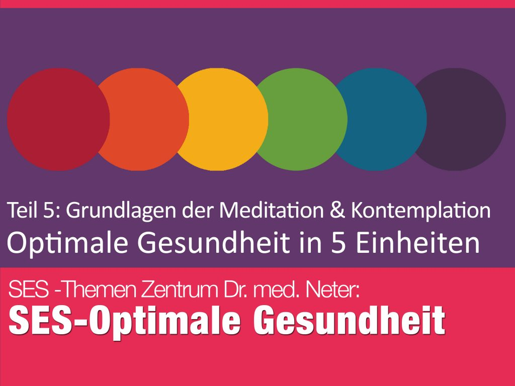 160321_optimalegesundheit_modul5