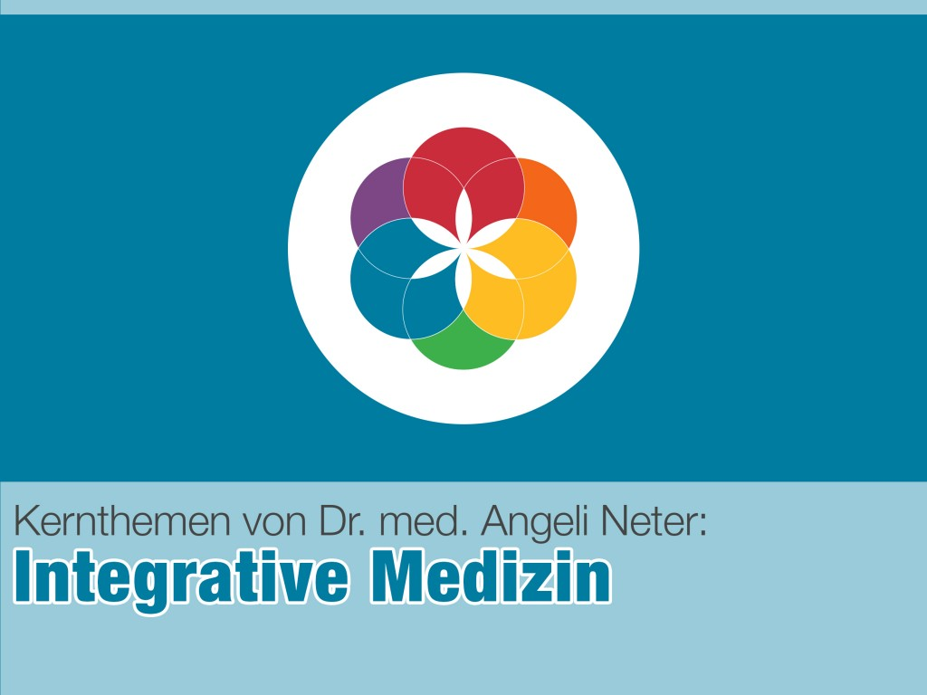 Fachbereich_IntegrativeMedizin