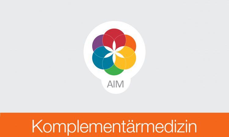 Komplementaermedizin | Dr. med. Angeli Neter