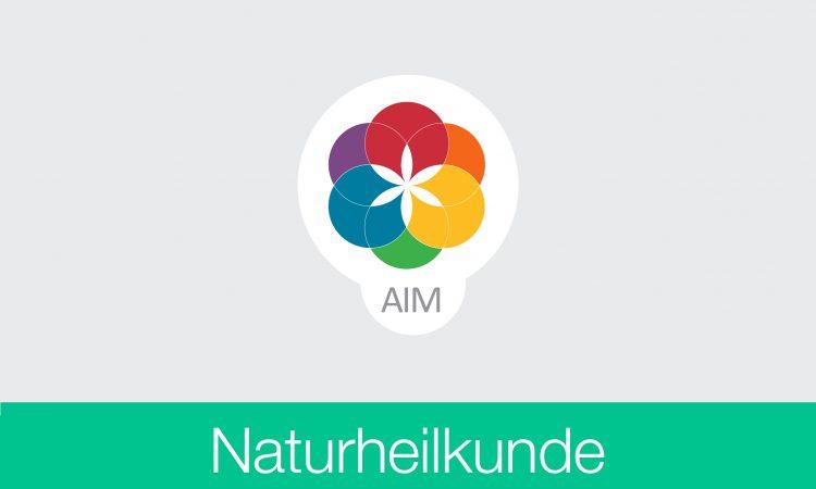 Naturheilkunde | Dr. med. Angeli Neter