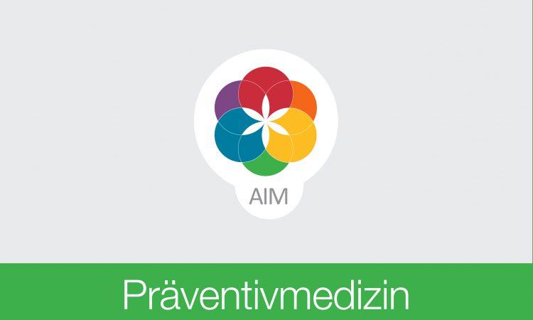 Praeventivmedizin | Dr. med. Angeli Neter
