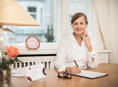 Dr. med. Angeli Neter