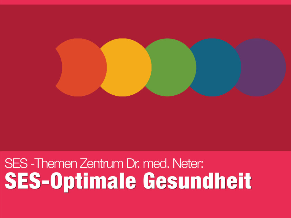 SES - Optimale Gesundheit_gross