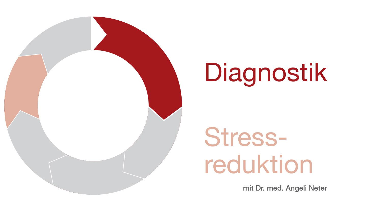 berblick Stressreduktion, Dr. med. A. Neter