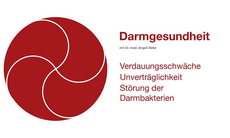 Darmgesundheit - Dr. med. A. Neter