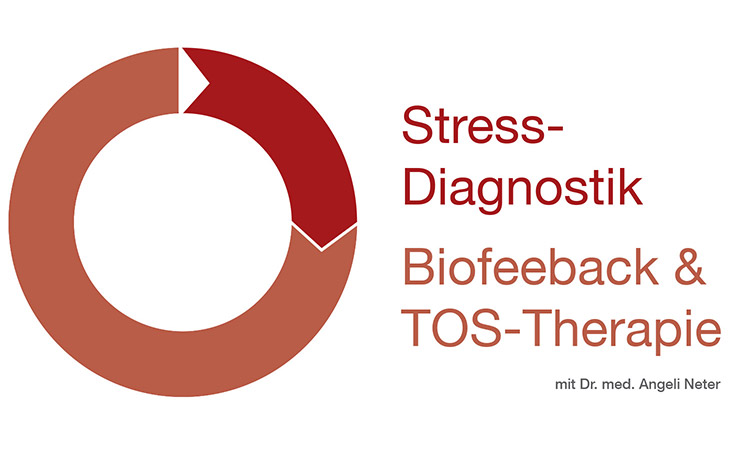 Stress-Diagnostik, Biofeedback, TOS-Therapie - Dr. med. A. Neter