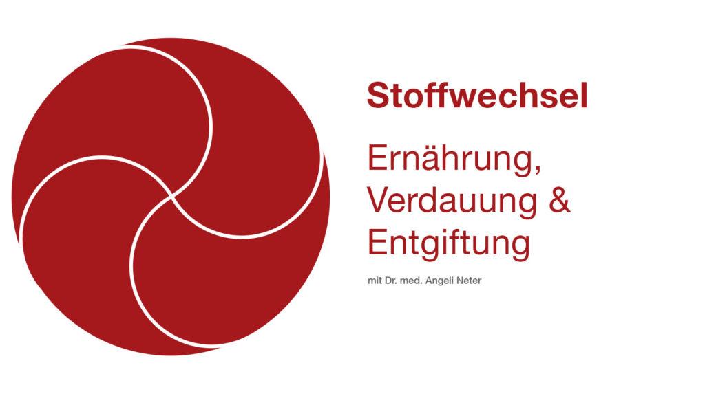AIM: Stoffwechsel & Verdauung I Arztpraxis Dr. med. A..